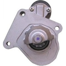 BOSCH STARTER NO.0001-371-010 for DAF