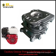 Generator Ohv Engine China 13HP 188f Engine Cylinder Head