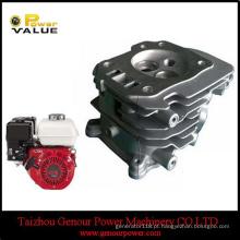 Cabeça de cilindro do motor de China 13HP 188f do motor de Ohv do gerador