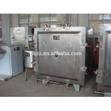 vacuum drying oven for food
