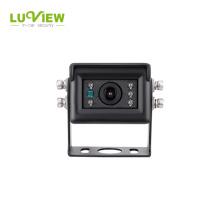 Best Commercial Car HD Night Vision Sensing Rear View Camera For Van