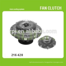 AUTO COOLING FAN CLUTCH FOR CRESSIDA 1G 2000CC