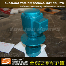 Yonjou Cooling Water Pump