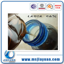 LABSA 96% with Good Quality