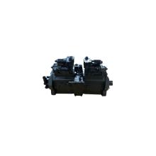 SK350 Baggerkolbenpumpe SK350-8 Hydraulikpumpe