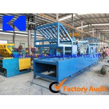 Hebei Jiake 3D Automatic Wire Mesh Panel Welding Machine
