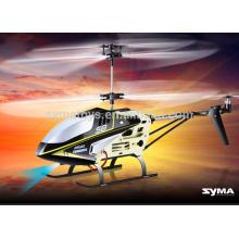 SYMA S8 el mejor helicóptero rc de 3.5 canales de 2014