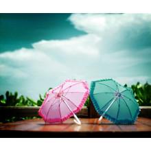 Parapluie de jouet (BD-06)