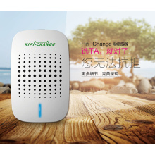 Hifi-Change Pest Rodent Repeller US/EU/AU/UK Plug