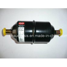 Danfoss Liquid Line Filter Drier (DML083S)
