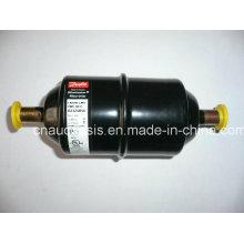 Danfoss Liquid Line Filter Drier (DML083S)