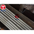 100Cr6 Seamless Precision Steel Tube for Auto Parts