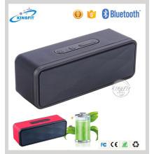 Preço da promoção para o altofalante de Bluetooth da boa qualidade