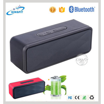 Цена промотирования для хорошего спикера Bluetooth хорошего качества
