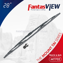 Truck Windshield Wiper Blades