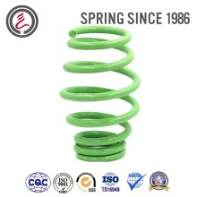 High Quality Shock Absorber Springs for Different Cars