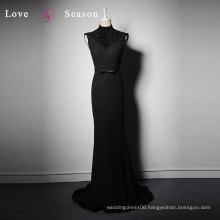 LSQ023 2017 girl wear sexy women dress mermaid hot sexi image girl tube sex women party dress