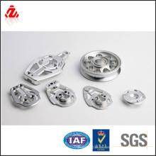 China proveedor piezas de mecanizado de precisión CNC