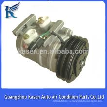 R134a 24v автомобильный компрессор SP21 для Ford Transit Bus Китай производитель