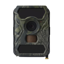 china night vision trail camera with cell phone remote control function