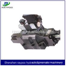 china atos proportional hydraulic valve