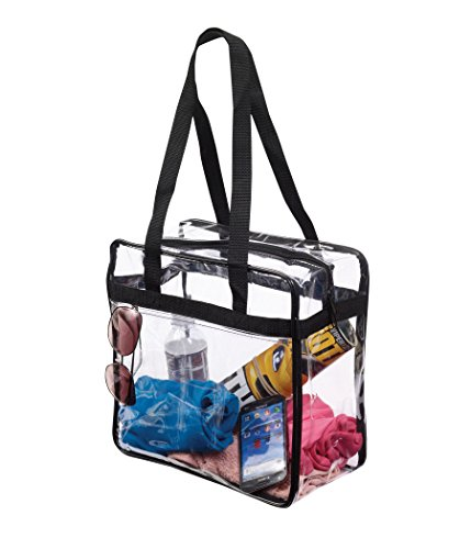 Wholesale Pvc Tote Shoulder Women Sport Gym Bag