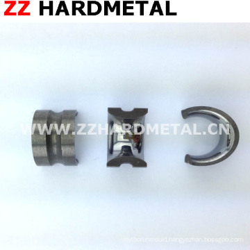 Carbide Wire Guide Eyelet K20