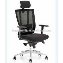 Günstigen Preis moderner Stil ergonomischer Bürostuhl