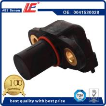 Auto Sensor de posición de árbol de levas 0041530028 41530028 para Mercedes Benz 004 153 00 28