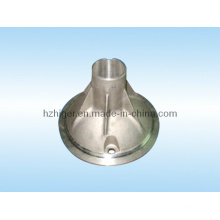 Die Casting, Lighting Parts (HG003)