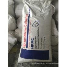 China-Angebot heiße Verkaufs-Iota-Hydroxypropylmethylzellulose