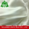 One Sided Shining 75d Polyester Satin Fabric For Lining