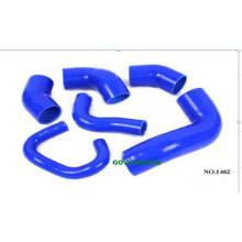 Auto Silicone Radiator Hose Turbo for Lancer Evo 7 8 9 CT9a