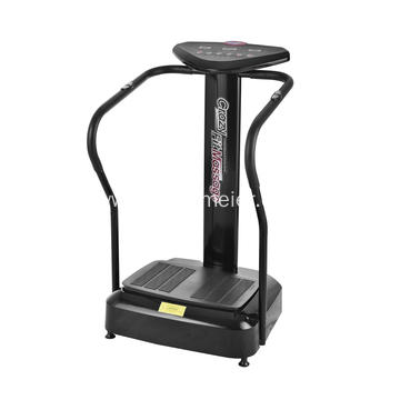 Home Stand Up Vibration Machine
