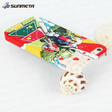 Directly Factory Small MOQ High Quality Selling Well cute 3d cell phone case