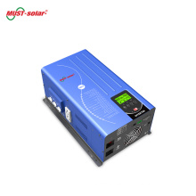 1000W, 2000W, 3000W, 5000W, 6000W LF Split Phase Pure Sine Wave Power Inverter