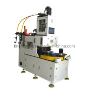 Automatic Electric Motor Stator Coil Winding Machine