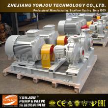 Yonjou Electric Water Pump Preço