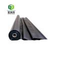 HDPE LDPE LLDPE Geomembrane