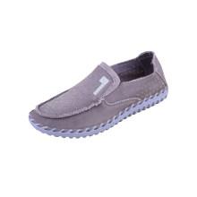 Zapatos casuales de hombre de segunda mano