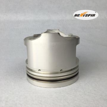 Поршень двигателя 14b для Toyota Truck Spare Part OEM 13104-58040