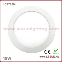 18W LED Round Suspend Ceiling Light (LC7725M)