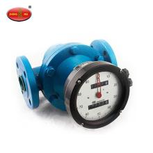 IK44 Mechanical Fuel Diesel Flow Meter