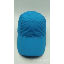 Mode Nylon Sport Golf Baseball Cap (ACEK0046)