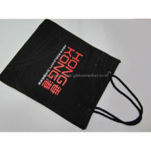Shopping Bag with Customized Logo