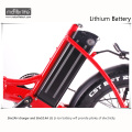 New design 48V1000W 20'' low price electric bike,fat tire electric bicycle,folding e bike