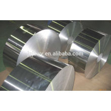 Joint d'étanchéité en aluminium 3105