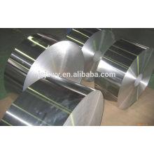 aluminum foil gasket 3105