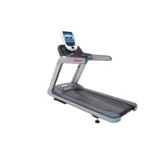 Uso commerciale Tapis roulant Gym Club Utilizzare il tapis roulant