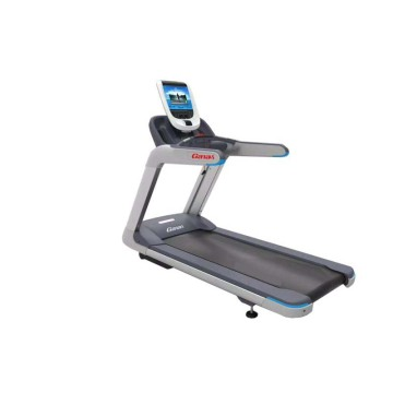 Penggunaan Komersial Treadmill Gym Club Use Treadmill